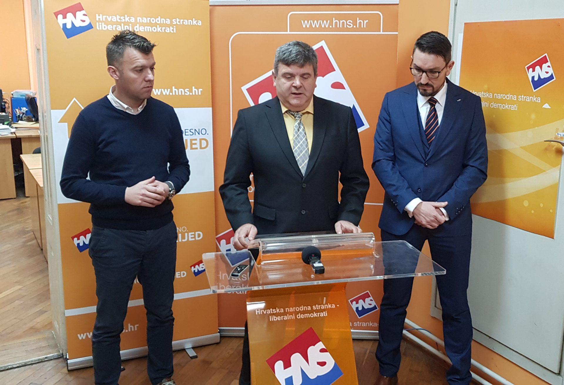 Obrazovna reforma od 2019. ulazi u sve hrvatske škole