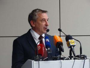 HNS ispunio još jedno obećanje:  – Više od 8 milijuna kuna za sanaciju klizišta u Krapinsko zagorskoj županiji