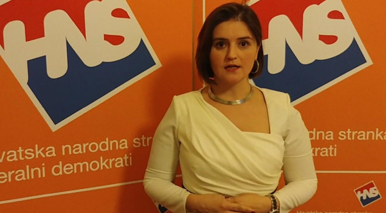 Bolnica hrvatskih veterana u Zaboku neće biti ukinuta!