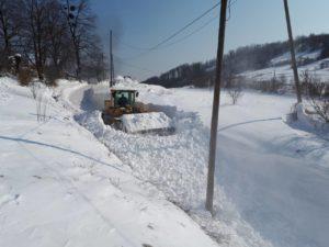 Saborska zastupnica traži pomoć države za nepovoljne vremenske prilike u Zagorju