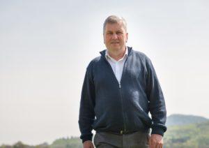 Ivan Maligec izabran za predsjednika Kluba županijskih vijećnika HNS-a